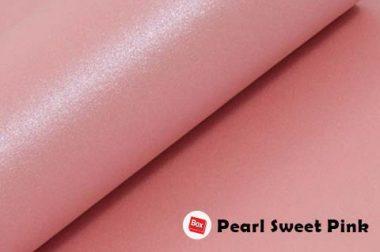 Pearl Sweet Pink