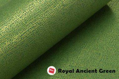 Royal Ancient Green