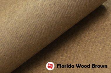 Florida Wood Brown